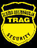 Trag Security d.o.o.